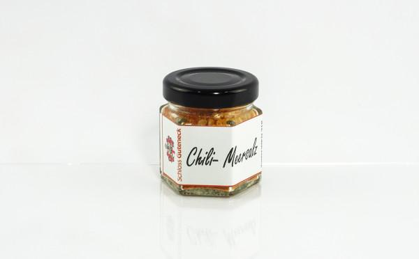 Chili Meersalz