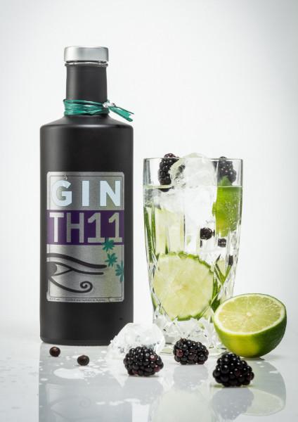 Gin TH11